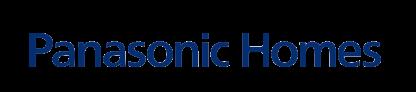 Panasonic Homes