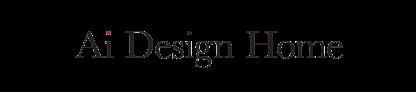 Ai Design Home